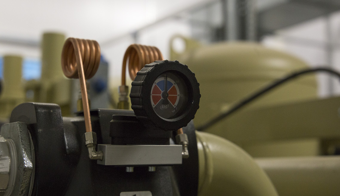 air-compressor-equipment-hire
